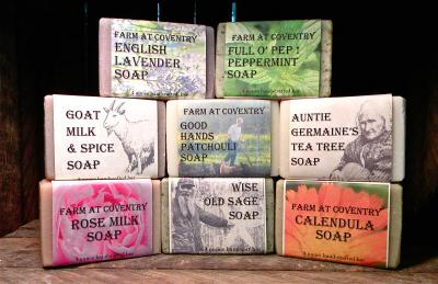 all_fc_soaps_400