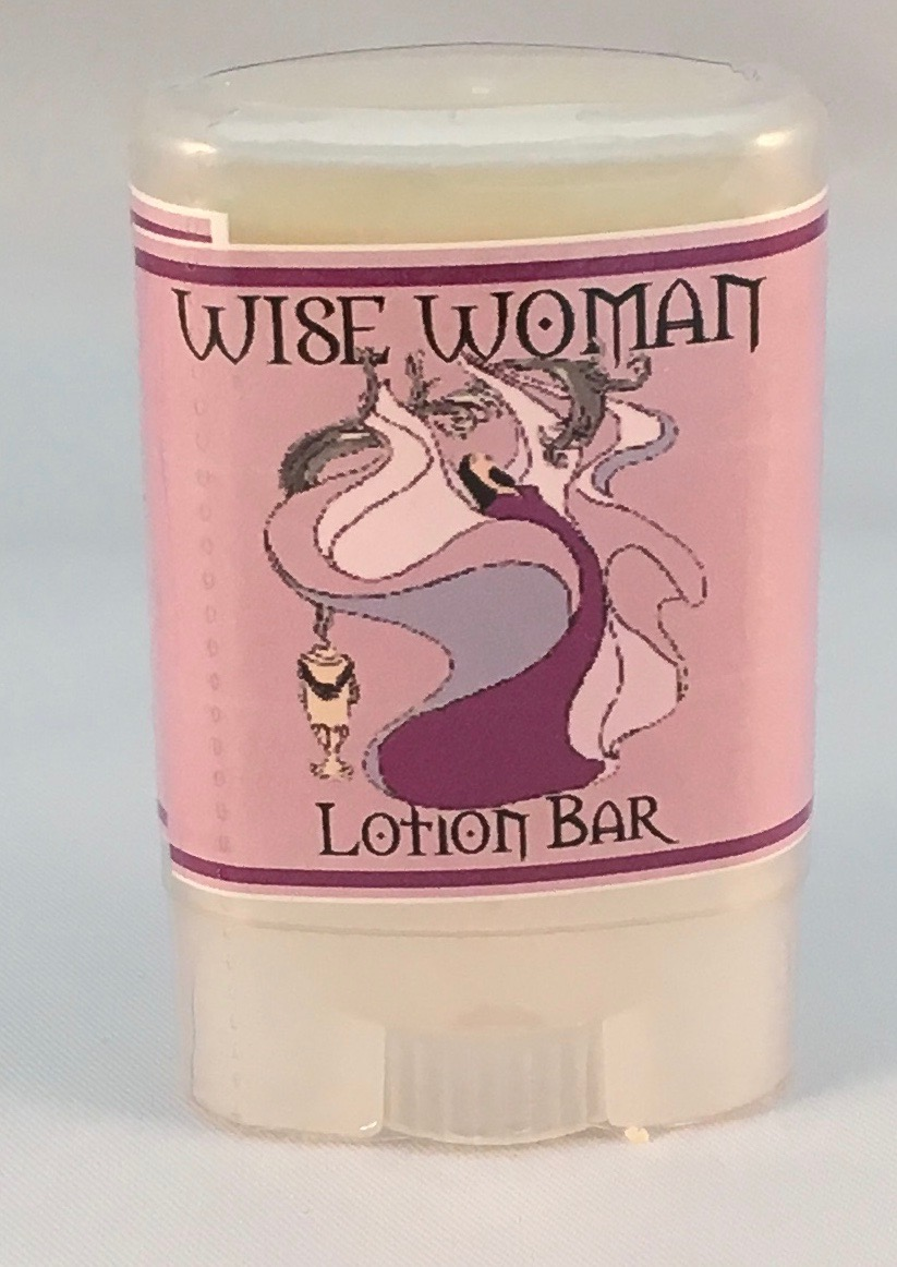 lotion_bar_wise_woman_1162_01