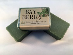 Bayberry - Product Image