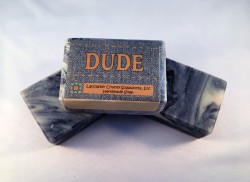 Dude - Product Image