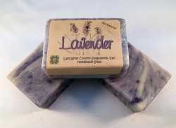 Lavender - Product Image