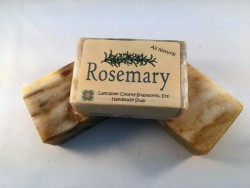 Rosemary - Product Image